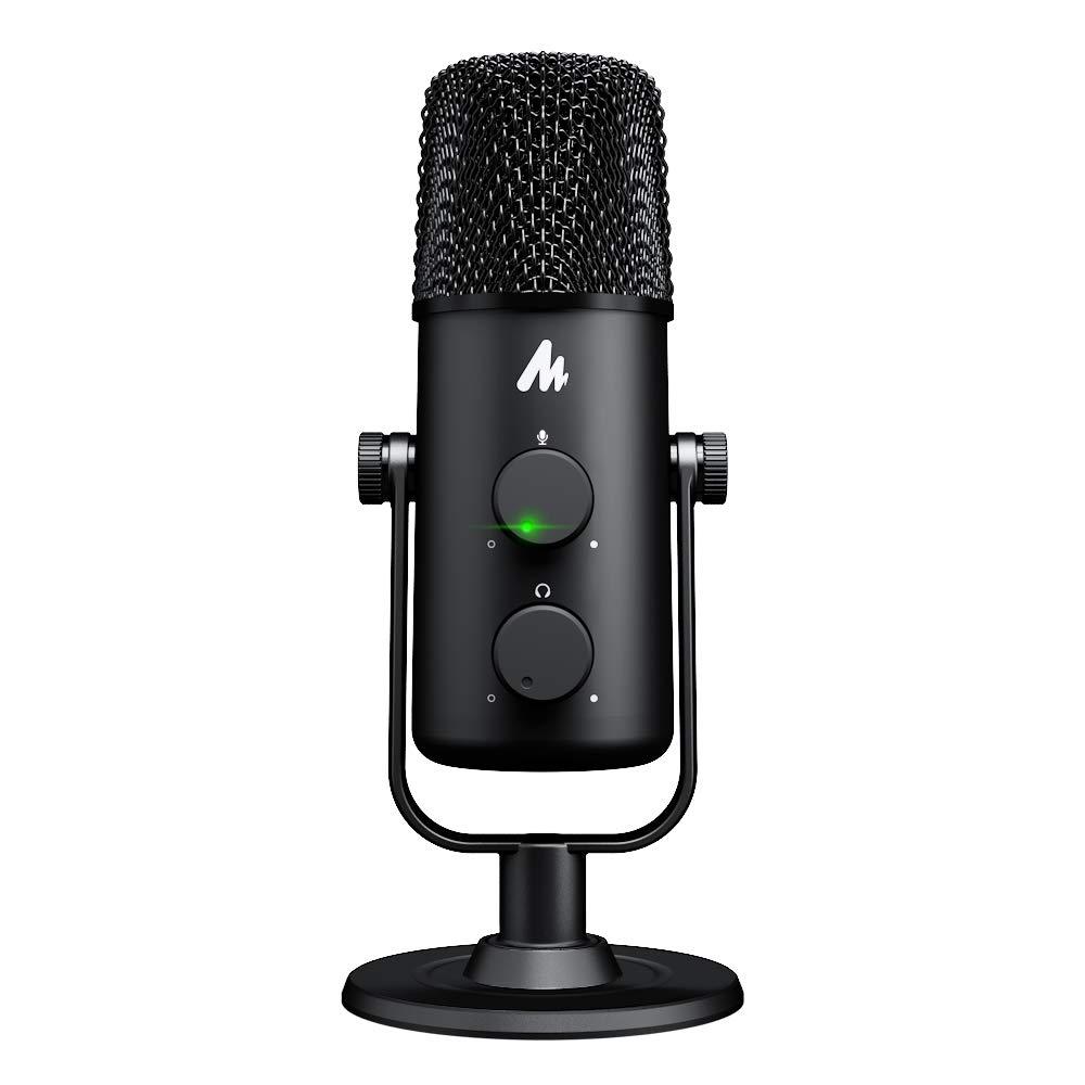 best cheap microphones for youtubers singers in india buy online jeetfix jeet fix